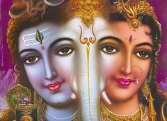 Shiva Parvati Ganesh (simonram) Tags: ganesha uma lord ganesh yogi om shiva hindu mahesh ling shankar gauri sankar aum durga shakti ganpati parvati gowri shivaji shankara badrinath kedarnath bhandari bholenath parvathi somnath ashtavinayak ganpathi shivling amarath bandari siddhivinayak mahadev maheshwar shivji girija umapati omnamahshivaya mahadeva lingham mahesha gajan chardham maheshwara shivshakti gajanand mahagauri umapathi shivaling shivlingham gangadhari vignahartha vishpan wishpan gauriputra aumnamahshivaya vishpaan