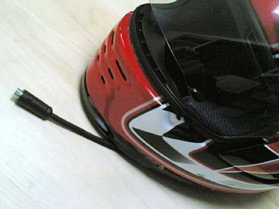 20060321g