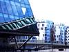 Himmelstreppe, Frankfurt/Main 2010 (Spiegelneuronen) Tags: architektur frankfurtmain frankfurterbotschaft weshafen