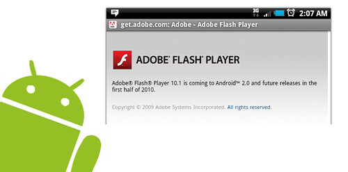 android-flash2010