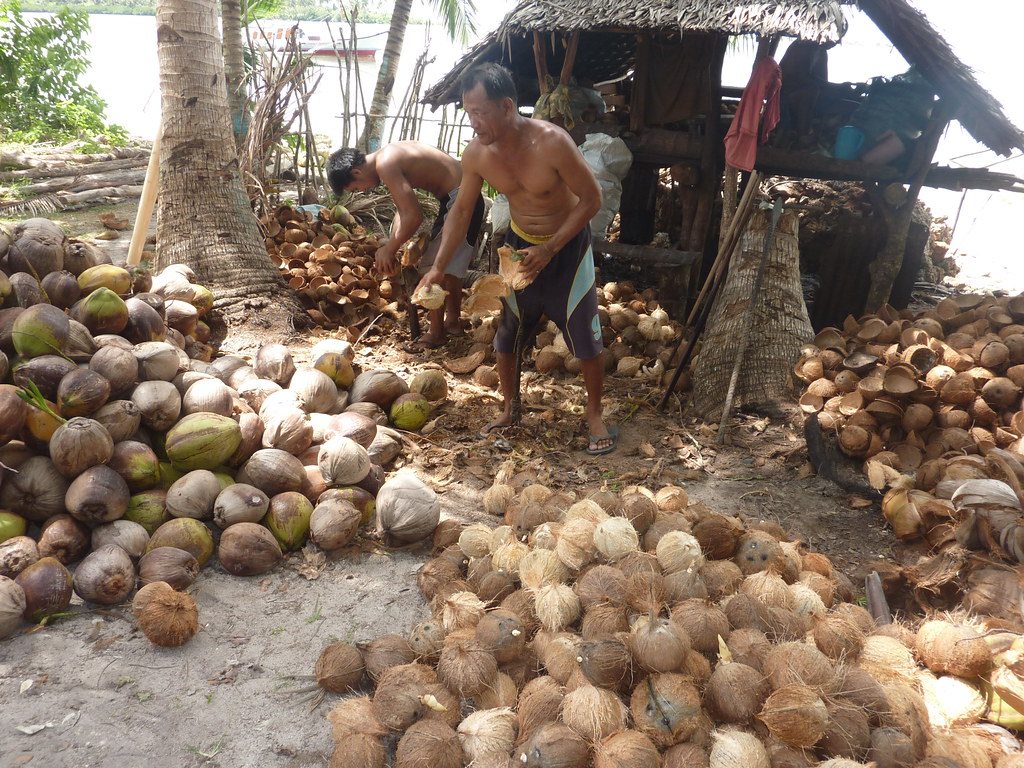 Samar-Guiuan (109)