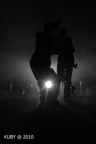 天元宮 夜拍