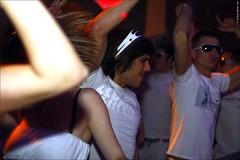 Sensation Partypeople (Rudgr.com) Tags: party white house dance dj martin sebastian belgium belgie doorn pics hasselt arena wicked erick rave partypics wonderland solveig 2010 sander sensation partypeople idt ericke sebastianingrosso ethiasarena mrwhite ingrosso sandervandoorn ethias wickedwonderland martinsoveig
