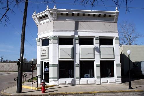 madison county museum