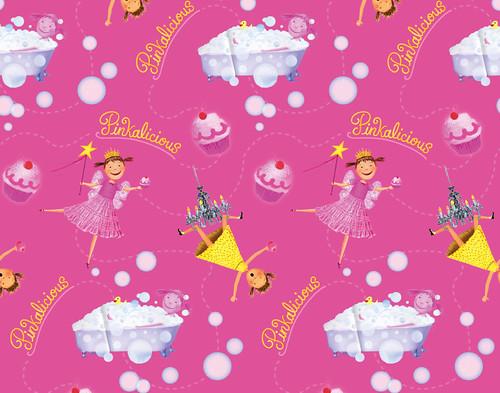 pinkalicious-swatch2
