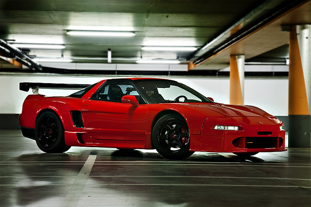honda carbon acura nsx supercharger sparco tein widebody comptech exedy downforce technomagnesio brambo taitec supertaitec