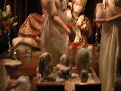 MahaShivaRatri Prasad-2010 by Richard Lazzara - DSCN0990