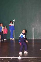_MG_1624 (sendoaca42) Tags: gallarta lanzamientos miniatletismo