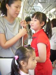 DSCN8959 (yuwenyang) Tags: taipeizoo