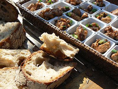 pain et poulet au coca.jpg