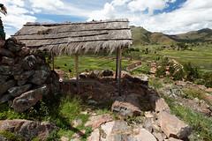 baudchon-baluchon-cuzco-IMG_9480-Modifier