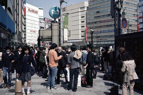 Ikebukuro132
