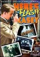 Here's Flash Casey (1938)