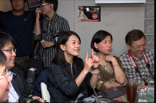 2010.03.20版聚傷眼亂拍