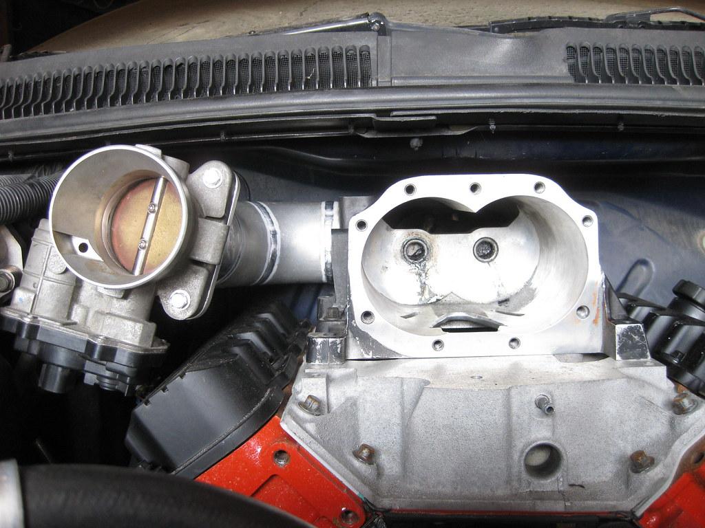 Jareds Build Archive Page 2 5th Gen V6 Addacircuitjpg Camaro Firebird Grand Prix Regal Am And Mustang Tech Forums
