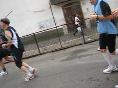 2010   MARATONA DI ROMA (Rino Fazzini) Tags: roma station salt run number di runners runner reportage corsa rino refreshment maratona maratn volontari sali corridore urbani marathoners corridori roma rifornimento fidal athleten fazzini pettorale athltes 2010 vigili 2010 rino 03212010 21032010 maratona fazzini protezione civile aceaelectrabelcomune