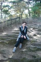 CIMG1882 (cecichu425) Tags: japan