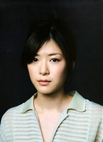 日本映画magazine vol13-p07