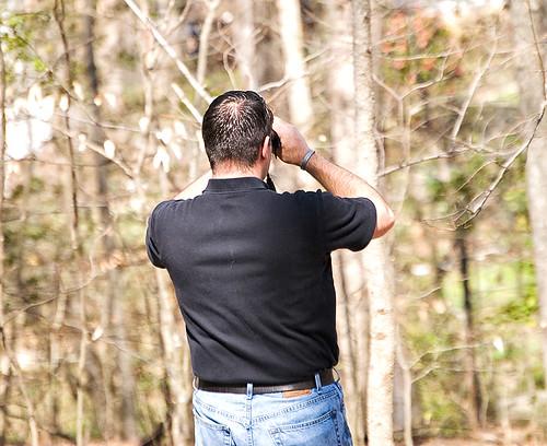 binocular-boy