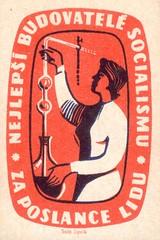 alumettestravail007