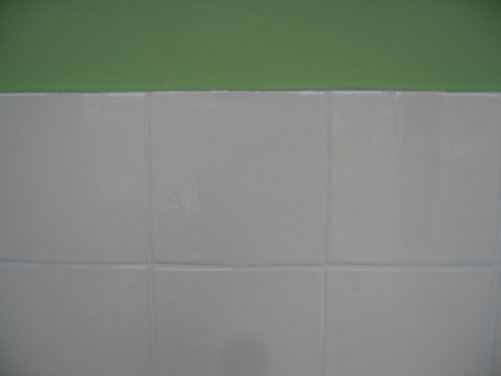 Sfondo texture piastrelle di parete u foto stock fotoall