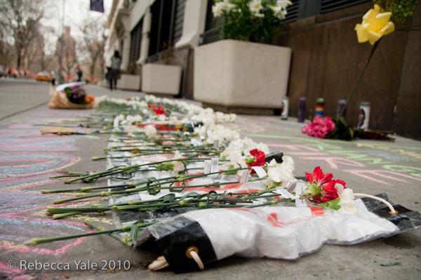 RYALE_Spring_NYC13
