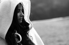(Francesca Dioni *Aemaeth*) Tags: parco photoshoot ale experiment medieval ome amica