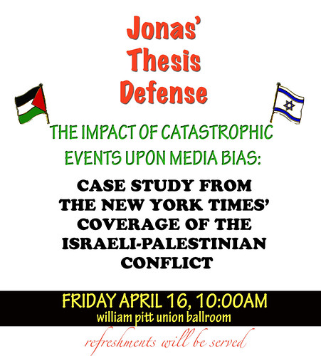 Sample Essay on the Causes and Effects of Arab-Israeli Conflict