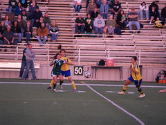 Misc 141 (Cosmic Jans) Tags: soccer misc young band highschool easttexas chapplehill