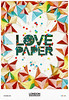 Love Paper #1