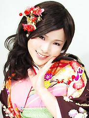 Kaede Mizuha (Artemis Japan crossdressing service Tokyo Yokohama) Tags: travel pink wedding art up japan photography photo pin dress cosplay sweet cd makeup crossdressing tgirl lolita transvestite kimono makeover maid crossdresser pinup ts outing  gyaru nikkon house  gosic femalevoice transvistites