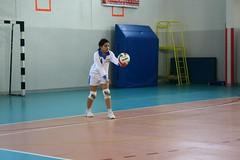 20100326_051 (accidori) Tags: sport toscana arianna volley ambra giochi arezzo pallavolo bucine terranuova braccioli valdambra acciodori