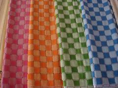 100% COTTON BATH TOWELS/ COTTON TOWELS (barmoptowels) Tags: bath cotton towels 100