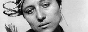 Maria Falconetti