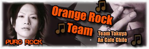 Reglas Team Takuya 4477576780_3f67b1e970_o