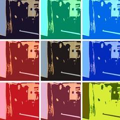 popart631d6d21139471ba5414354b1c35ce3bf7f9e6ab (Painted Lady TV- Carole Anne Allen) Tags: ladies girls woman sexy girl beautiful beauty sex lady female pretty highheels transformation girly feminine femme crossdressing tgirl transgender tranny transvestite attractive heels transvestites bisexual crossdressers gurls females carole lovely transgendered crossdresser crossdress gender gurl sexuality prettiness skirts ladylike paintedladies genderbending transformations paintedlady bisexuality sexiness submissive femininity trannies womanhood attractiveness genderbender ukangels trannys girlygirl transvestism bisexuals womanly tgirls angelflickr womanliness caroleanne enfemme genderbenders tgurl tgurls ukangel femaleness transgenderism feminineness caroleannea caroleanneallen paintedladytv paintedladytvcaroleanne