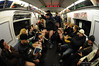 CRN_5146 (icopythat) Tags: public naked nude subway prank nudity ie nopants improveverywhere nounderwear