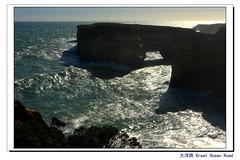 _029 (globetiger) Tags: travel landscape scenery view australia melbourne greatoceanroad