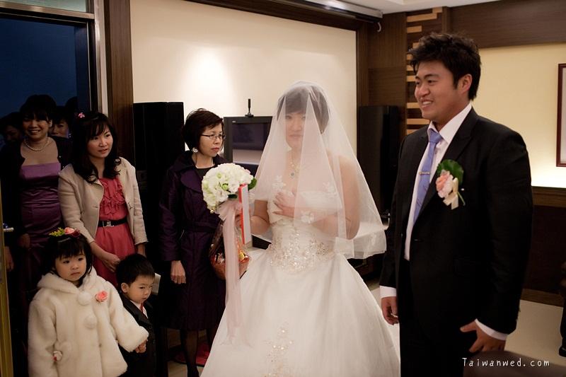 亦恆&慕寒-080-大青蛙婚攝