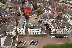 Maastricht, NL (stroh78) Tags: netherlands maastricht nikond50 tokina1224mm