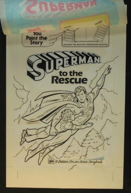 superman_rescuebookart02