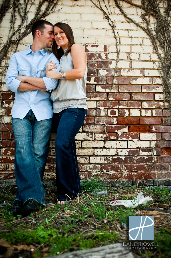 rowe_engagement-9759