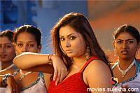 tn_Namitha Red Hot & Sexy (21) (PicsPresneter) Tags: thumbnails namitha