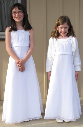 FlowerGirlDresses_001b