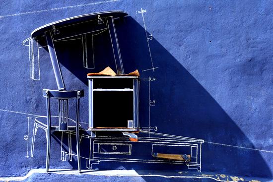 Blue-Wall-03