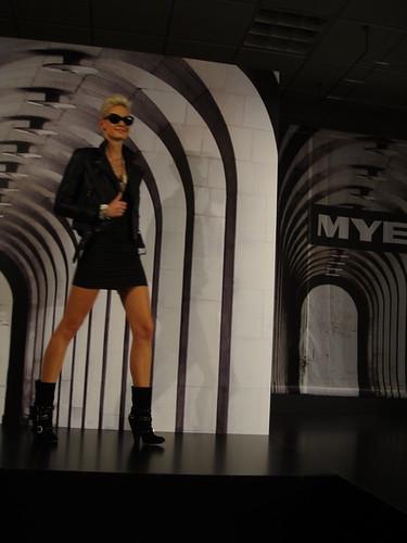MYER Fashion Parade Brisbane Threads_29