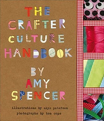 the-crafter-culture