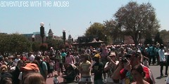 SpringBreak Crowds 5