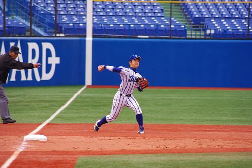 10-04-09_東都1部_立正vs東洋_442