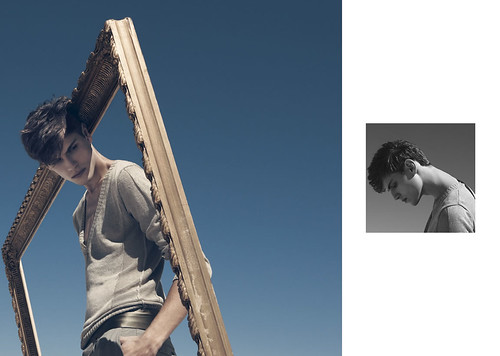 Victor Norlander0077_Sisley SS09 Campaign
